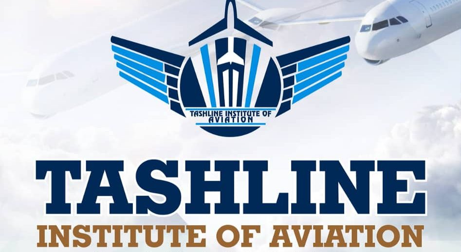 Tashline Institute of Aviation